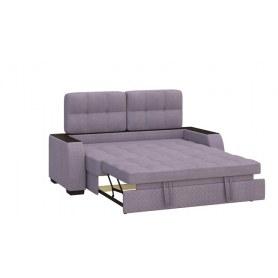 Прямой диван Премьер 3Т
