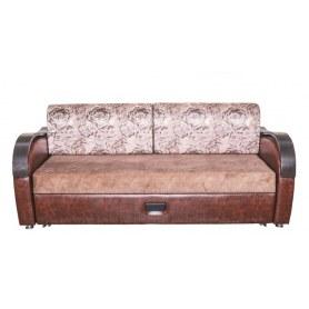 Прямой диван Лидер 1
