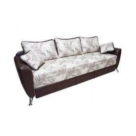 Прямой диван Софа 1