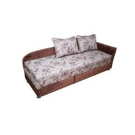 Прямой диван Софа 3