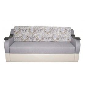 Прямой диван Фортуна