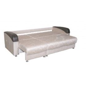 Прямой диван Муза