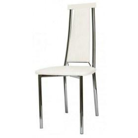 Кухонный стул Капри-2 (крем, К08)
