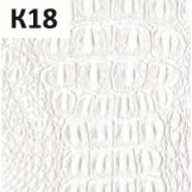 Cтул Оливия-1 (К18)