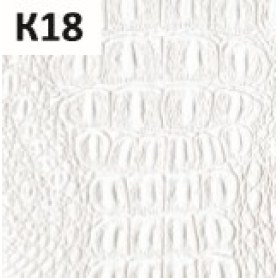 Cтул Олива-1 Лайт (хром-лак) (К18)