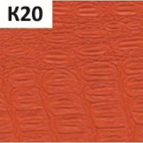 Cтул Олива-1 Лайт (хром-лак) (К20)