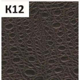 Cтул Олива-1 Лайт (хром-лак) (К12)