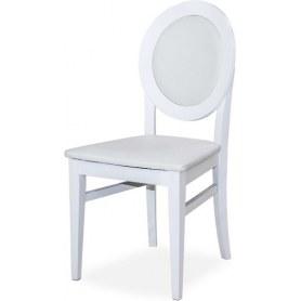 Стул Рим-М (белый, К08)