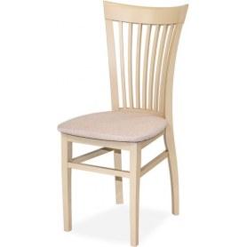 Кухонный стул Удине (цвет крем, бежевый Т37)