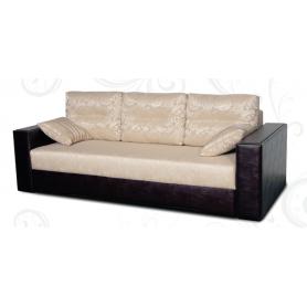 Прямой диван Европа 230х110