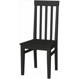 Обеденный стул Марио с ЖС (Тон 12)