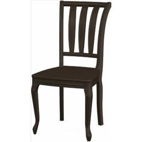 Обеденный стул Кабриоль с ЖС и Жсид (Тон 8)