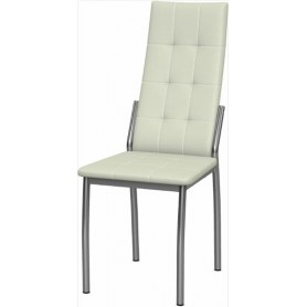 Обеденный стул Чинзано окраш (Ottawa Milk)