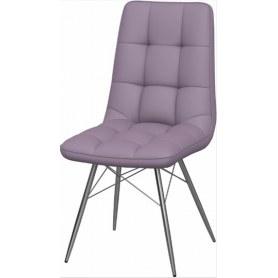 Обеденный стул Бордо-2 (Nitro Purple)