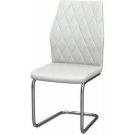 Обеденный стул Шато ромб (Батлер 08)
