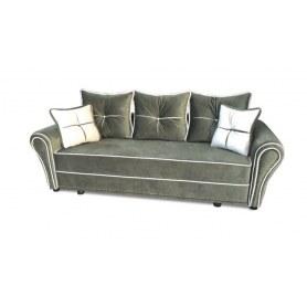 Прямой диван Версаль