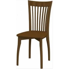 Обеденный стул Тулон с ЖС (Тон 2)