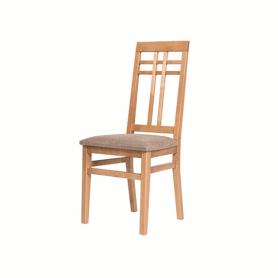 Кухонный стул Астерион 2.0