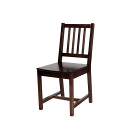 Кухонный стул Мисам 2.0 с жестким сиденьем