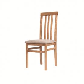 Кухонный стул Алиот 2.0