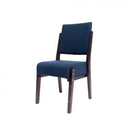 Кухонный стул Спика