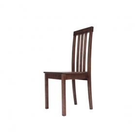 Кухонный стул Алиот 2.0 с жестким сидением