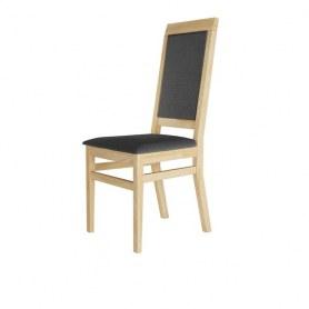Кухонный стул Тания 2.0