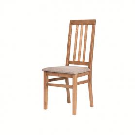 Кухонный стул Алькор 2.0