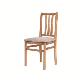 Кухонный стул Капелла 2.0