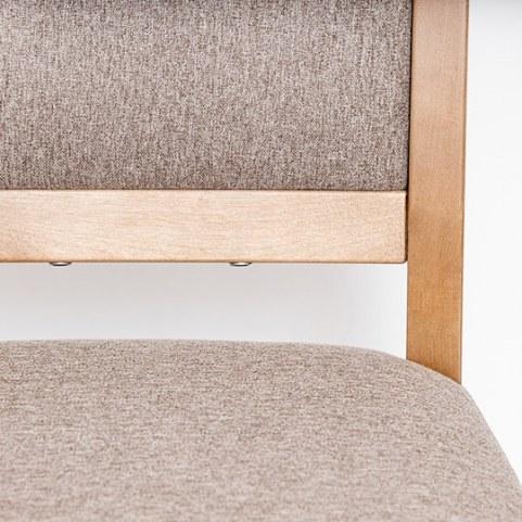 Кухонный стул Скат