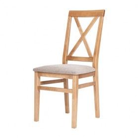 Кухонный стул Бейд