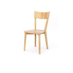Кухонный стул Минкар 2.1 с жестким сидением