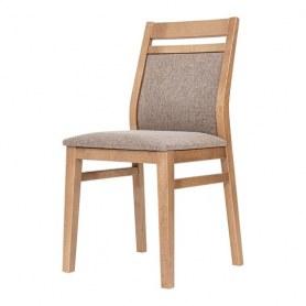 Кухонный стул Нави