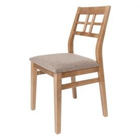 Кухонный стул Атлас