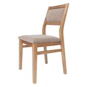 Кухонный стул Регор