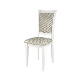 Обеденный стул Бруно №2