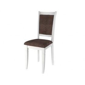 Обеденный стул Бруно №1