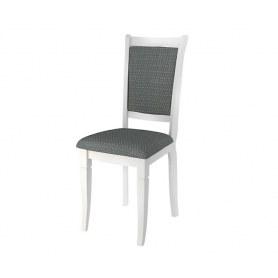 Обеденный стул Бруно №3