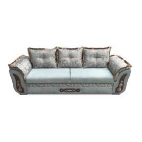 Прямой диван Верона (Тик-так)