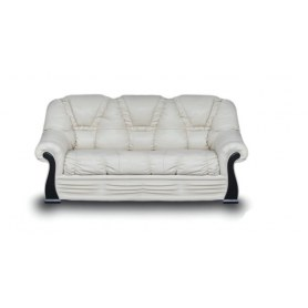 Прямой диван Дублин (Французская раскладушка)