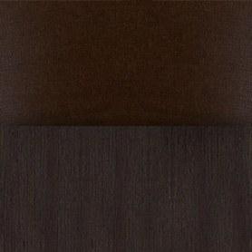 Кухонный стул Kenner 101C венге/коричневый