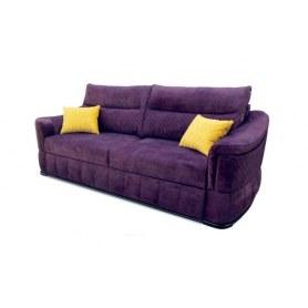 Прямой диван Сенатор