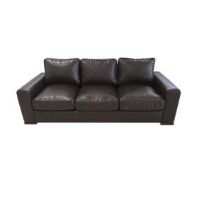 Прямой диван Хельсинки (Французская раскладушка)