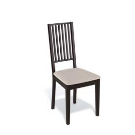 Кухонный стул Kenner 135М венге/бежевый