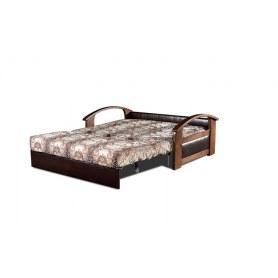 Прямой диван Севилья 2 120