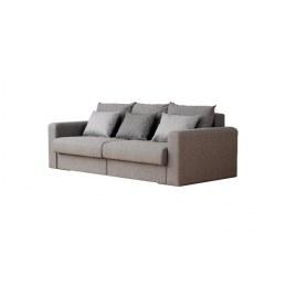 Прямой диван Сицилия 3