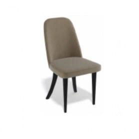 Кухонный стул Kenner 146M черный/капучино 65