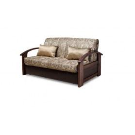 Прямой диван Севилья 2 155