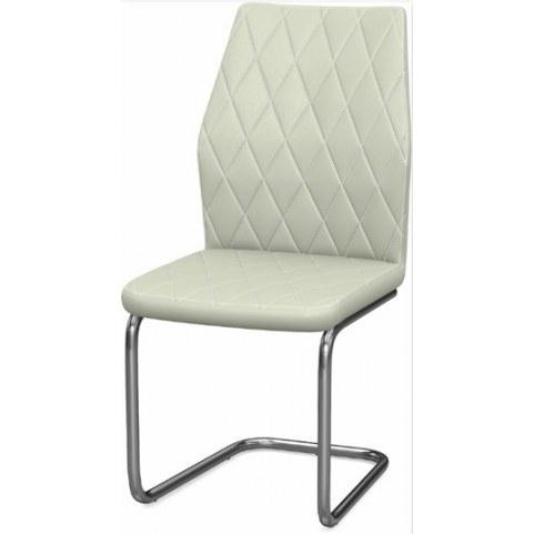 Обеденный стул Шато ромб (Ottawa Milk)