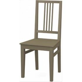 Обеденный стул Никас с ЖС (Тон 40)